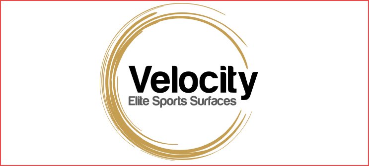 Velocity Trophy win for the Woods